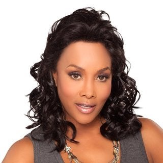 Vivica A. Fox Collection Joanna-V Wig