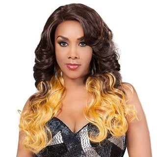 Vivica A. Fox Collection Melrose Wig