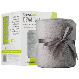 Devacurl Devatowel Anti-frizz Microfiber Towel|https://ak1.ostkcdn.com/images/products/12054035/P18924358.jpg?impolicy=medium