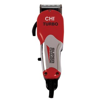 CHI Turbo Super Charge Hair Clippers