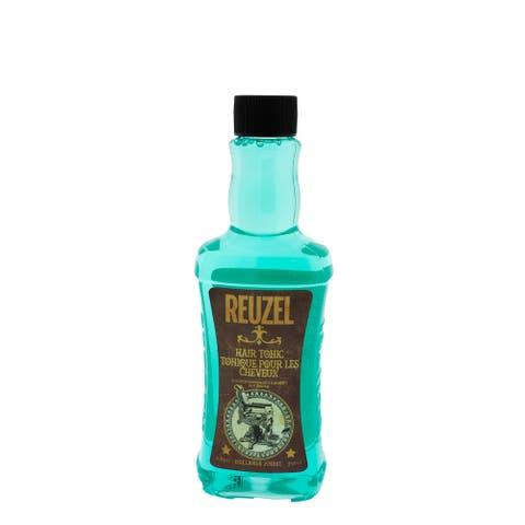 Reuzel Hair Tonic 11.83 oz