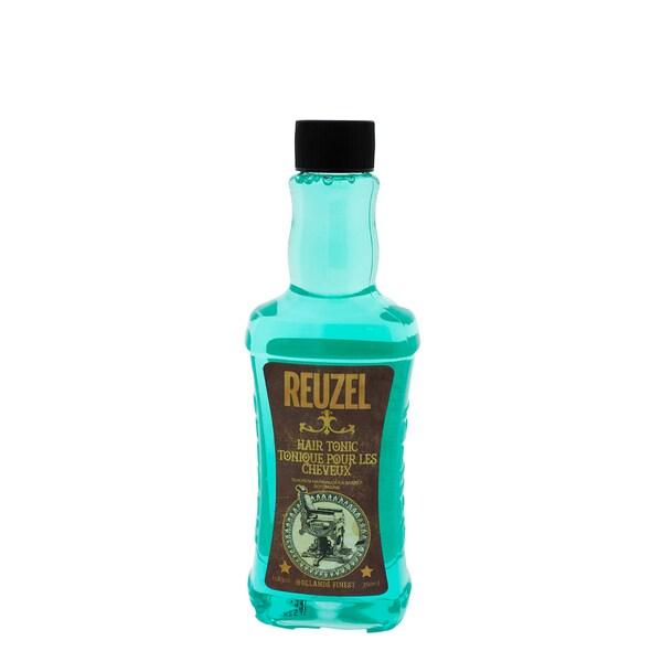 Reuzel Hair Tonic 11.83 oz. Opens flyout.