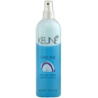 Keune Care Line 2-phase 13.5-ounce Spray