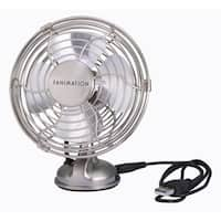 Mini Breeze USB Powered Fan