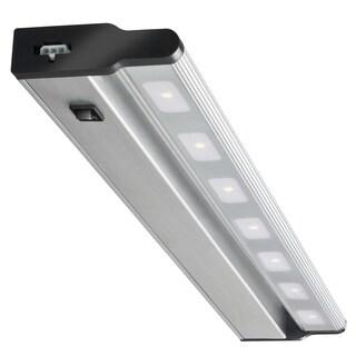 Lithonia Lighting UCLD 24 BN M4 LED Under Cabinet Light