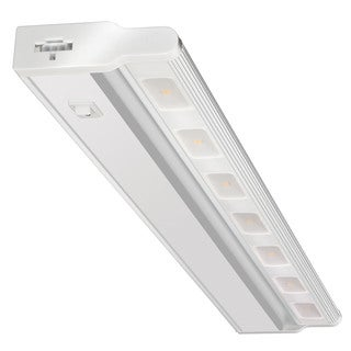 Lithonia Lighting UCLD 24 2700 WH M4 LED 24-inch White Under Cabinet Light