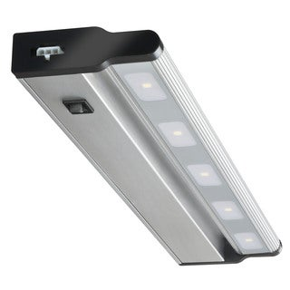 Lithonia Lighting UCLD 18 BN M4 LED Under Cabinet Light