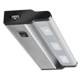 Lithonia Lighting UCLD 12 BN M4 LED Under Cabinet Light
