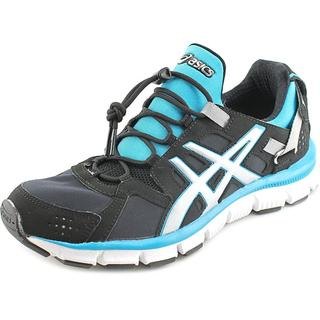 Asics Women's Gel-Synthesis Synthetic Athletic Shoes