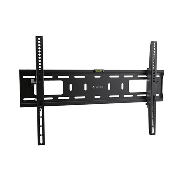 Shop Gforce 37 Inch To 70 Inch Ledlcd Tilt Tv Wall Mount Free