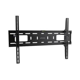 GForce 37-inch to 70-inch LED/LCD Tilt TV Wall Mount
