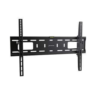 GForce 37-inch to 70-inch LED/LCD Tilt TV Wall Mount|https://ak1.ostkcdn.com/images/products/12059115/P18928789.jpg?impolicy=medium