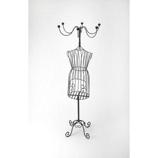 Butler Adelia Iron Costumer