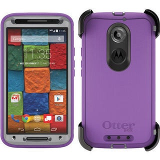 OtterBox 77-50235 Plum Punch Defender Case for Moto X 2nd Gen (Retail Packaging)|https://ak1.ostkcdn.com/images/products/12059190/P18928903.jpg?_ostk_perf_=percv&impolicy=medium