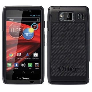 OtterBox Commuter Series Motorola DROID MAXX Case