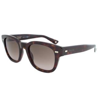 Gucci GG 1079/S WR9/HA Sunglasses