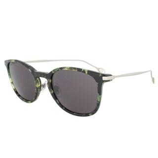 Gucci GG 1082/S K97/Y1 Sunglasses
