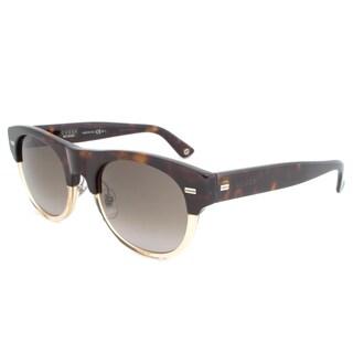 Gucci GG 1088/S X9Q/HA Sunglasses