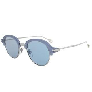 Gucci GG 2259/S MXR/VV Sunglasses