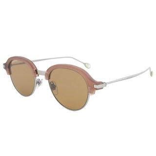 Gucci GG 2259/S MYF/EA Sunglasses