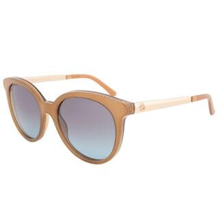 Gucci GG 3674/S 4WW/NM Sunglasses