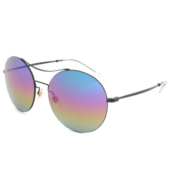 cd22bc3ad2b Shop Gucci GG 4252 S 006 R3 Sunglasses - Free Shipping Today ...