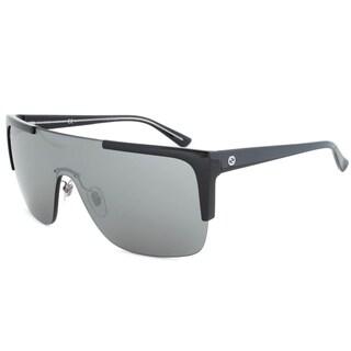 Gucci GG 3752/S 0ZV/SF Sunglasses
