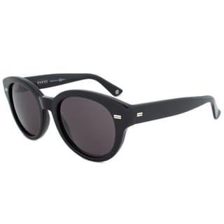 Gucci GG 3745/S 807/Y1 Sunglasses