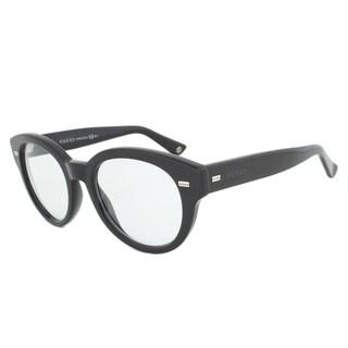 Gucci GG 3745/S 807/97 Sunglasses