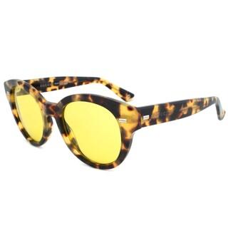 Gucci GG 3745/S 00F/HO Sunglasses