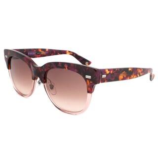 Gucci GG 3744/S XDC/5F Sunglasses