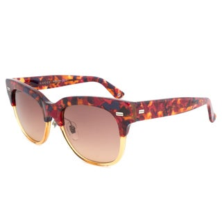 Gucci GG 3744/S XC4/63 Sunglasses
