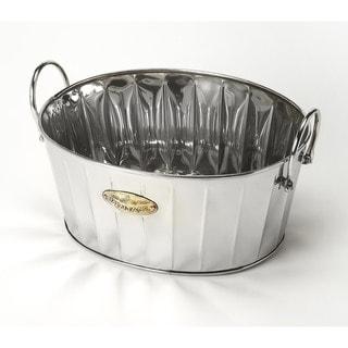 Butler Santa Rosa Oval Wine Bucket