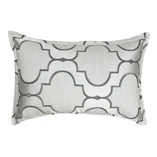 Sherry Kline Hutton Boudoir Decorative Pillow (Set of 2)