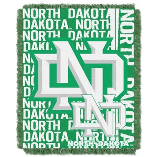 College 019 North Dakota Double Play