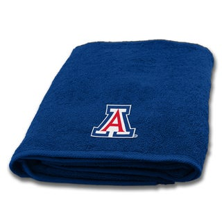 COL 929 Arizona Bath Towel