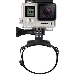 GoPro The Strap Hand / Wrist / Arm / Leg