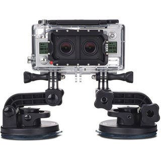 GoPro Dual HERO System for HERO3+ Black|https://ak1.ostkcdn.com/images/products/12060826/P18930313.jpg?impolicy=medium