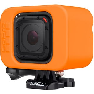 GoPro Floaty for HERO4 Sessions