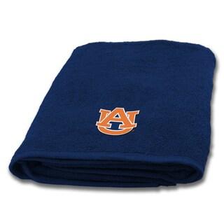 COL 929 Auburn Bath Towel