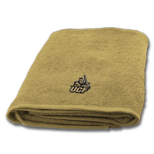COL 929 Central Florida Bath Towel