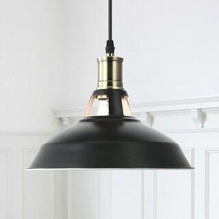Danica Bronze Pendant Lamp