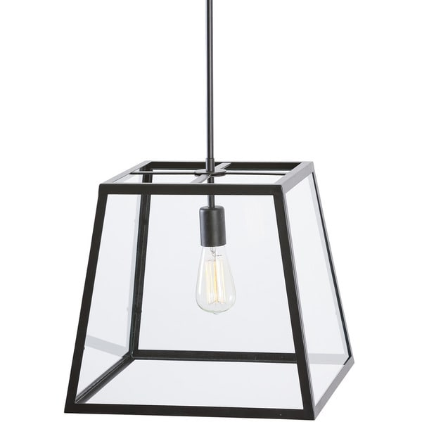 Light society preston glass pendant lamp free shipping today light society preston glass pendant lamp audiocablefo