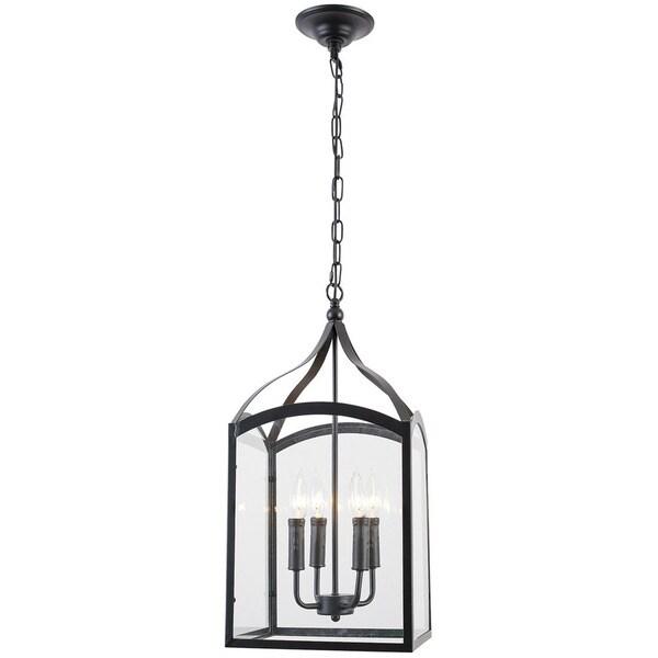 Shop Light Society Victoria Pendant Lamp