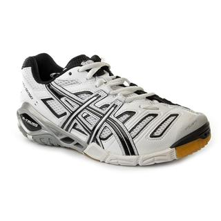 Asics Women's 'Gel-Sensei 4' Synthetic Athletic Shoes