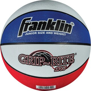 Franklin Sports Junior 27.5-inch USA Basketball