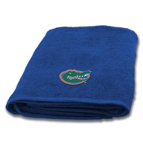 COL 929 Florida Bath Towel
