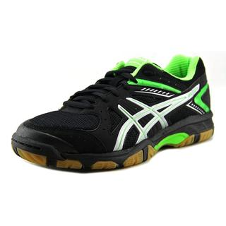 Asics Women's Gel-1150V Synthetic Athletic Shoes