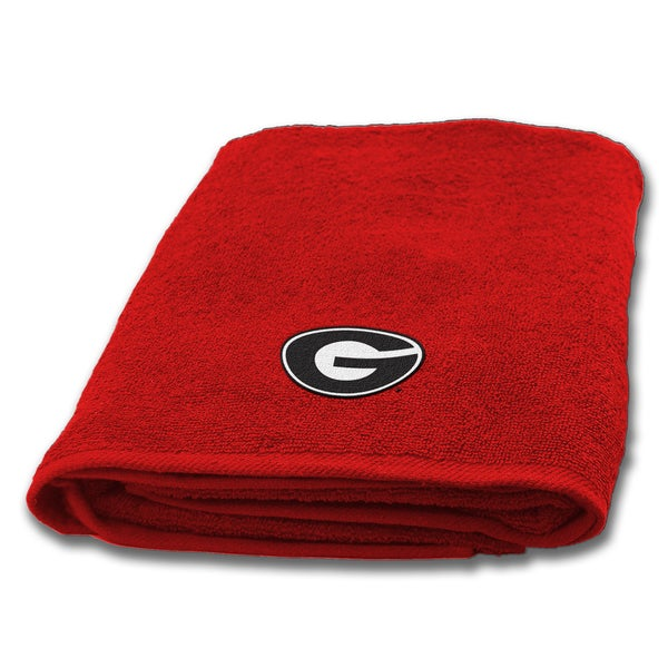 COL 929 Georgia Bath Towel