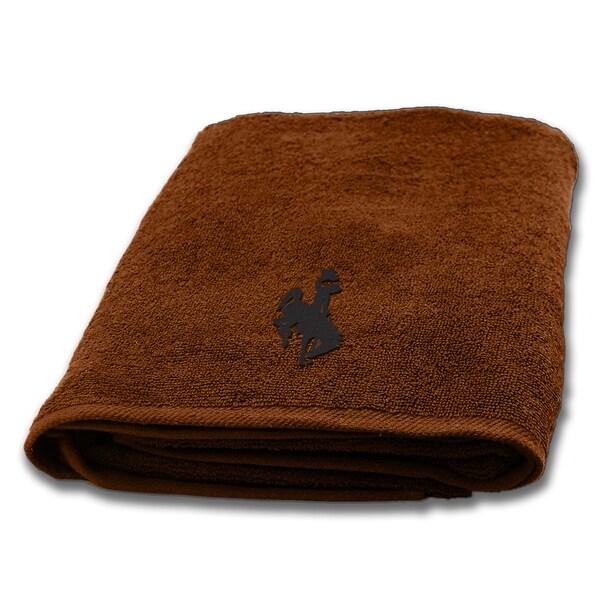 COL 929 Wyoming Bath Towel